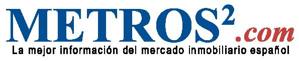 Metros2 Logo