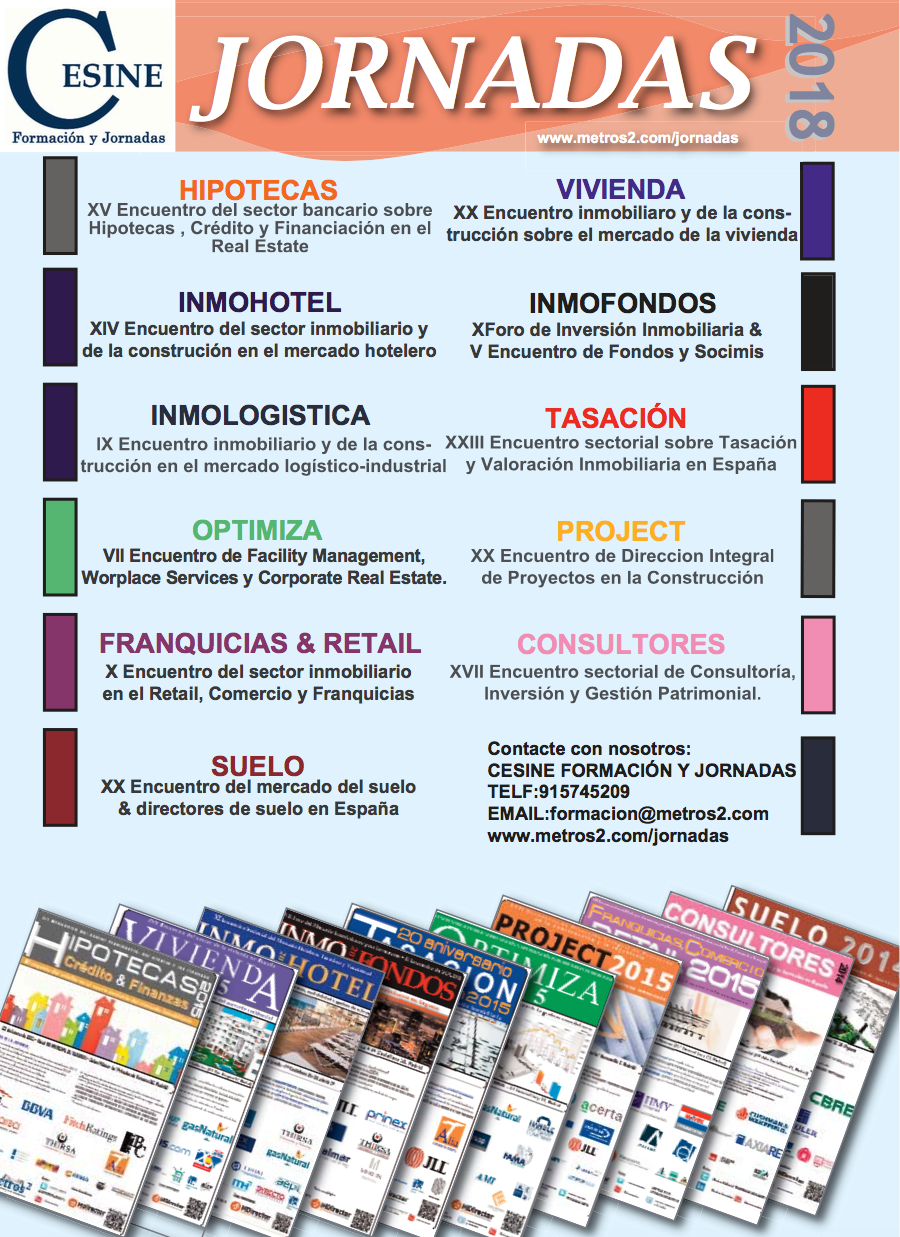 Jornadas - Metros2